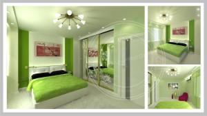 Горшкова спальня-1