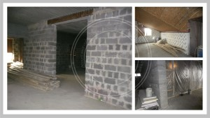 Дом ремонт 8 M-FRESH