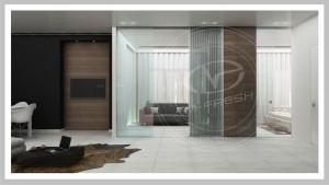 Интерьер M-FRESH 25690808ар