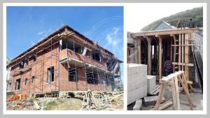 Стройка 454 мапрв7 дом