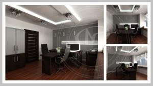 офис M-FRESH ыо673пп