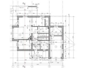 план 11