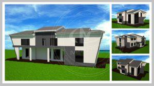 M-fresh New Zeland проект